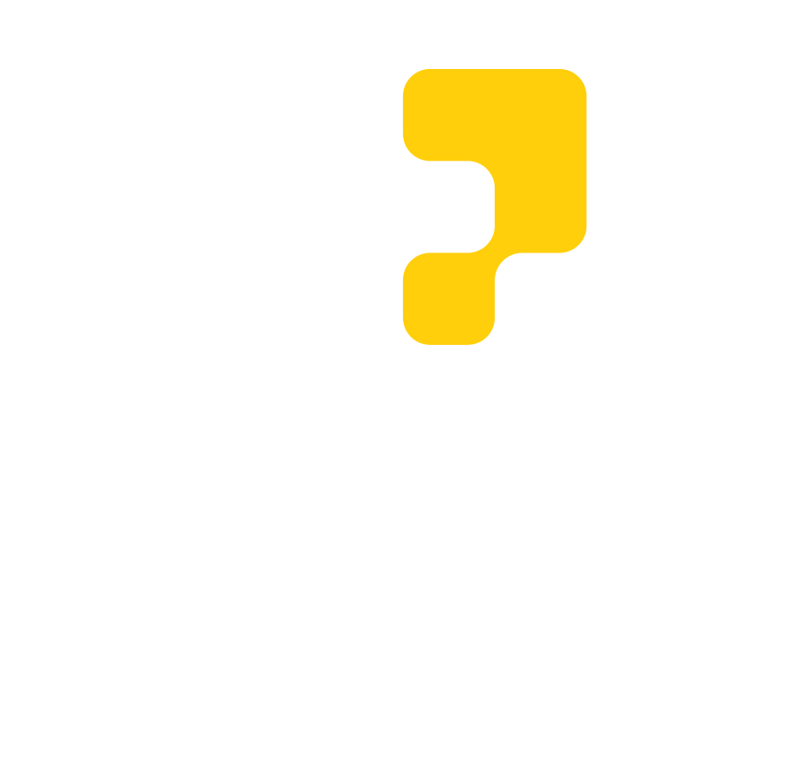 consulting_hungary_logo_feher